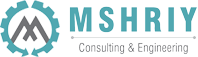 MSHRIY Logo